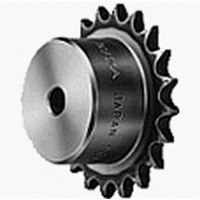 K50 Sprocket, Old Type B