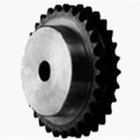 HG High-grade Tooth-tip Hardened Sprocket 120-2B