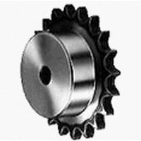 HG High-grade Tooth-tip Hardened Sprocket 140B