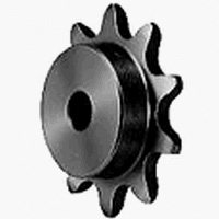 Standard 2042 Double Pitch Sprocket, for R Roller B Type