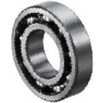 Deep Groove Ball Bearings - Open