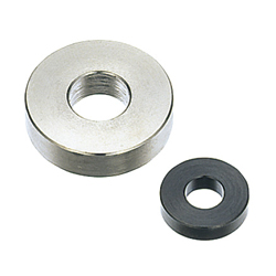 Metal Washers - Standard Class - ID & OD Tolerance Selectable
