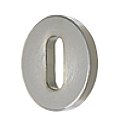 Metal Washers - Standard Class - with Slotted Hole & Pilot