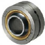 Spherical Bearings - Standard