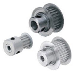 Timing Pulleys MXL Type