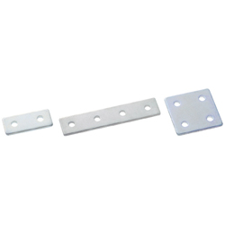 Metal Plates -For HFS6 Series-