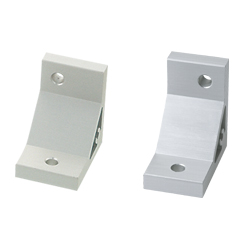 Assembly Brackets for Different Extrusion Sizes -For HFS8 Series-