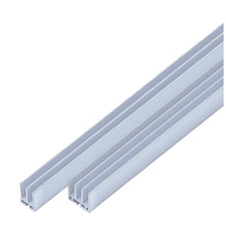 Sliding Rails -Resin-