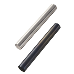 Precision Linear Shaft - Straight