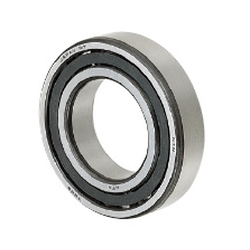 Angular Contact Ball Bearings Single Row B7000