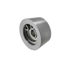 Guide Rollers - Tapered