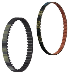 High Torque Timing Belts - P5M Type