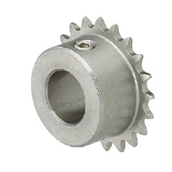 Sprockets - 11B Series