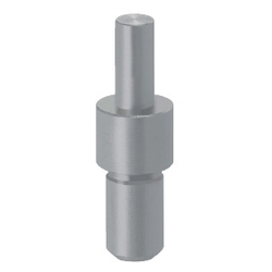 Height Adjust Pins - Small Diameter, Press Fit