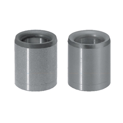 Bushings for Locating Pins - Straight, Standard