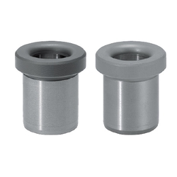 Bushings for Locating Pins - Shouldered, Standard