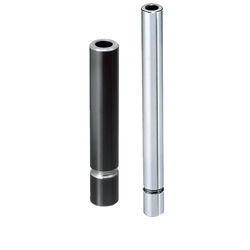 Posts for Device Stands- Pipe