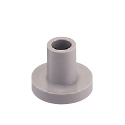 Thermal Insulation Washers/Collars