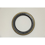 Oil Seal Type K Basic Model KD Made