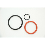 O-Ring JASO F404 2000 (for Motion and Retention)