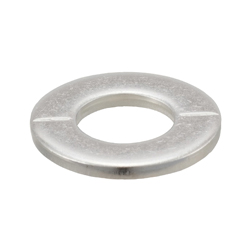Washer (with Gas Ventilation Grooves) - SWAS-VF/SWAS-VF-PC SWAS-5-VF-PC-VA