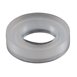 Sealing Lock Washer, SWH/SWC