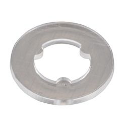 PC (Polycarbonate) Washer Set