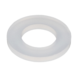 PP (Polypropylene)/Washer