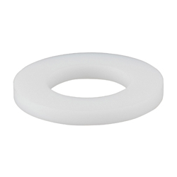 Polytetrafluoroethylene (PTFE)/Washer