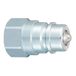 High Pressure Auto Cup SPH050 Type, Plug