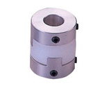 Super Fry Zero Oldham Coupling Series, MMZ Type, Made of Aluminum Alloy