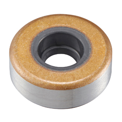 NOK Standard Oil Seal SB Type