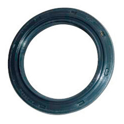 NOK Standard Oil Seal TC Type