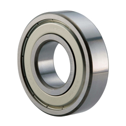 Deep Groove Ball Bearings 6001CM