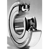 Deep Groove Ball Bearings 60/22ZZ