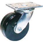 Super Strong Caster - H Series - Ultra Heavy-Duty Plus Kite Wheels