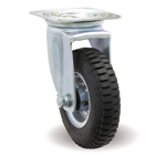 Pneumatic Wheels for Industrial Wheels H/J