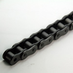 Transmission Roller Chain