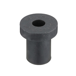 Well Nut, Large Flange Type
