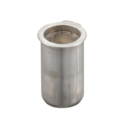 Standard Nut, Small Flange AFHSF