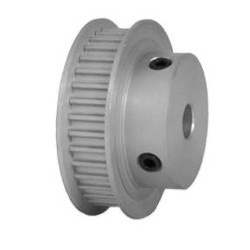 3MM Powerhouse HTD Timing Pulley