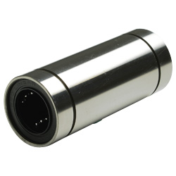 Linear Bushing, SB-L Series (Straight Double Type)