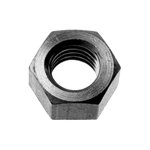 ECO-BS Small Hexagon Nut Type 1 Cut