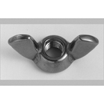 Forged Butterfly Nut, 1 Type