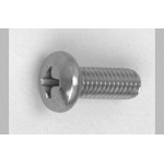 Phillips Pan Head Screw UNC