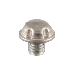Tamperproof Screw, System 5 (Five)