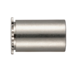 SEL Spacer (Closed Type)