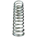 Compression Spring C Series