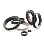 Siegling Ring Seal S Tipo VS