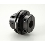 Precision Axial Fitting-Spring Type, TCS-B Series